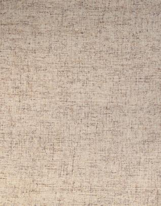zoomable rug pattern image showing design of the barker beige coloured rug  from the hali 100% pure wool collection